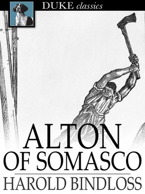 cover image of Alton of Somasco